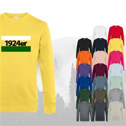 Sweatshirt 1924ER - Herren