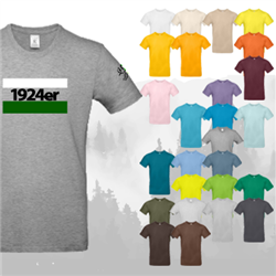 T-Shirt 1924ER - Herren
