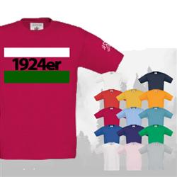 T-Shirt 1924ER - Kids